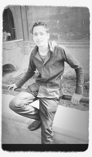 happy new year haridwar