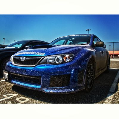 What So Not Subiefest2013 Subaru Impreza Wrx STI Wrb SoDirty Rally AWD