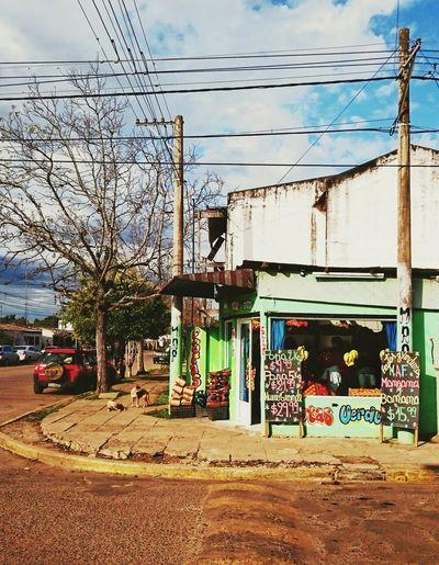 Argentina Frutas Ruas Viagem Viagens  Market Cor Cores Poesia Poesiadasimagens