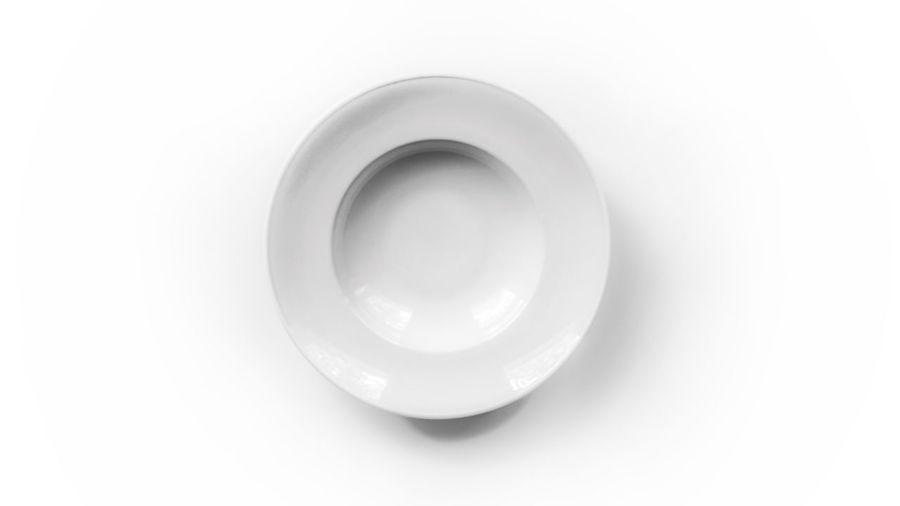 Plate Teller
