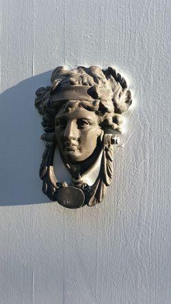 Door Doorporn Doors Door Knocker Popular Photos Eyemphotos