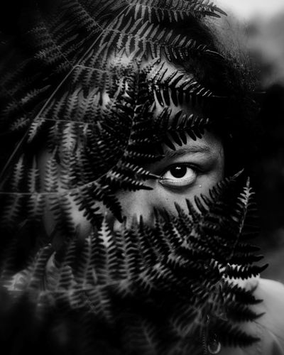 that eye Blackandwhite Black And White Eye Cyberspace Portrait Futuristic Human Face Headshot Serious Inspiration Close-up Pixelated Artificial Intelligence Dreamlike Digital Composite Monochrome Fantasy Thoughtful My Best Photo