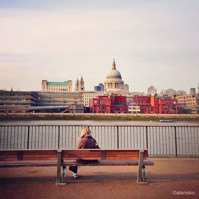 One of those days without rain? #alan_in_london #gf_uk #gang_family #igers_london #insta_london #london_only #thisislondon #ic_cities #ic_cities_london #ig_england #love_london #o2trains #gi_uk #ig_london O2trains Thisislondon Touristlondon Gi_uk Igers_london Southbank Ig_england Stpauls Love_london Gang_family Ic_cities_london Dotz London_only Ig_london Ic_cities Webstapick Stpaulsloversanonymous Gf_uk Alan_in_london Insta_london