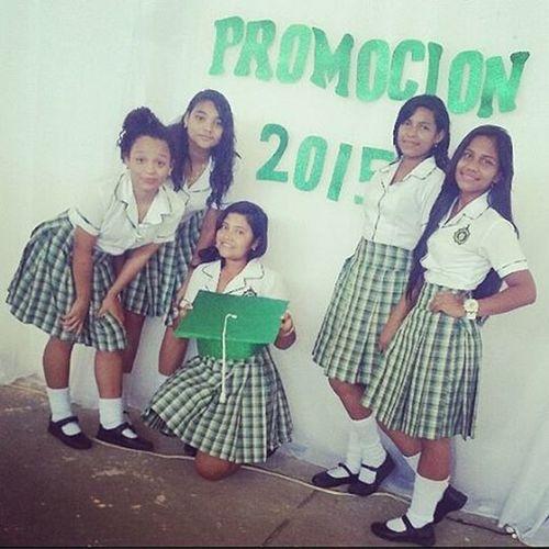 Tenemos cerca ese logro 😍😍😍 Promo2015 🙊💕