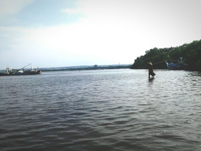 Im on Evening go to Mangrove Kelan , Bali Looks my Father Fisherman as Crab in it Looks. That's Me Relaxing Hi! Check This Out Hanging Out Cheese! Hello World Enjoying Life Taking Photos Google Inshot #girls #cute #summer #blur #sun #happy #fun #dog #hair #beach #hot #cool #fashion #friends #smile #follow4follow #like4like #instamood #family #nofilter #amazing #style #love #photooftheday Lol My Nocrop First Eyeem Photo