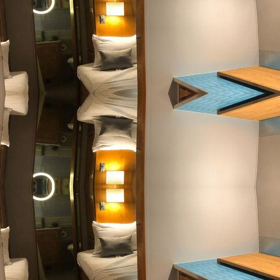 No People Indoors  Architecture Illuminated Home Interior Lighting Equipment Built Structure
