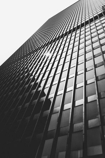 Architecture Business City Life Cityscape Financial District  Abstract Business Finance And Industry City Living City View  Condominium Downtown District Lookingup Minimalism Office Building Office Building Exterior Office Window Skyscraper