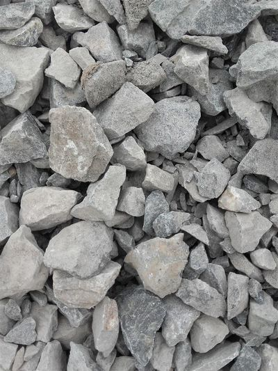 Backgrounds Close-up Construction Gravel Large Group Of Objects Nature No People Outdoors Rock أحجار أحجار بناء بناء حصى