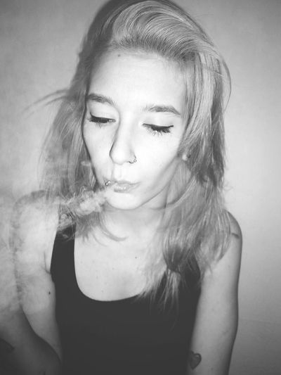Relaxing That's Me Black And White Possessed By You◇ Everyday Joy ▼ Fatality Haunting Girls▲ Mafia Beba ♥♡ Mafia Beba♡♥ Bebaxtasy☆ Smoking Weed