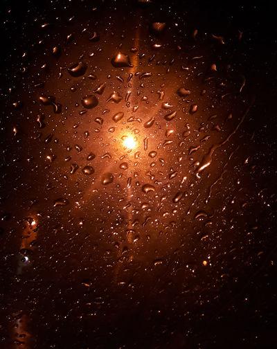 Rainy night... Rain Rainy Night Night Acqua Smartphonephotography GalaxyS7Edge Samsung Experience Samsungphotography Popular Popular Photos Texture City Streetphotography Astronomy Galaxy Space Star - Space Illuminated Water Sunset Milky Way Constellation Luminosity Rainfall Urban Scene Rainy Season