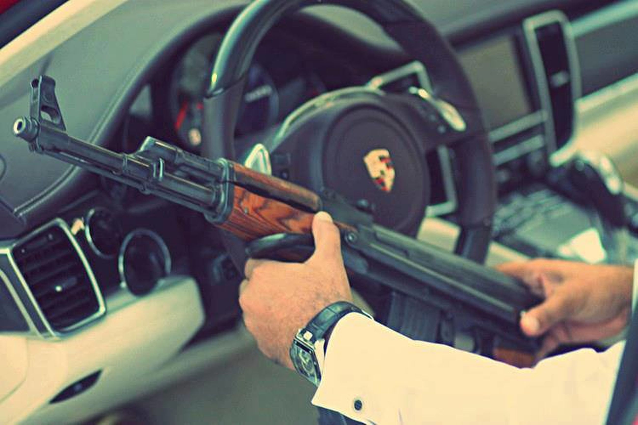 person, part of, transportation, cropped, holding, mode of transport, close-up, lifestyles, music, men, indoors, leisure activity, technology, human finger, land vehicle, steering wheel, skill