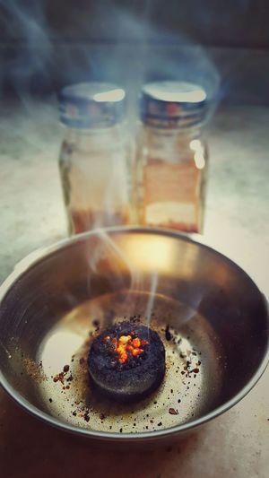 Incienso  Inciensos Smoke Humo Espiritual Limpieza De Hogar Religion Relugious Church Iglesia