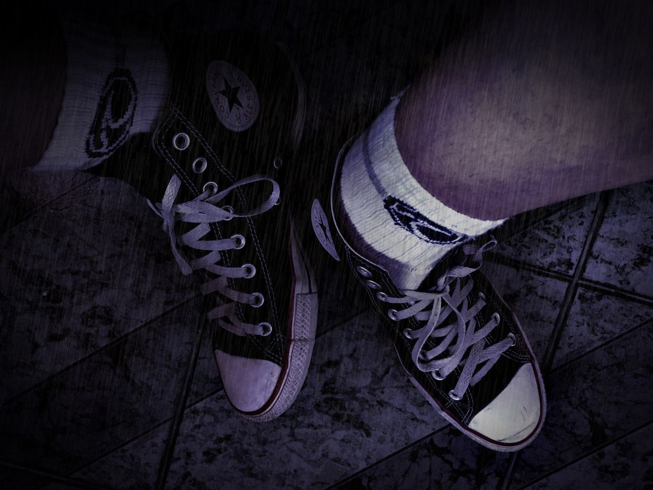 shoe, one person, human body part, low section, indoors, real people, men, one man only, close-up, people, day, only men