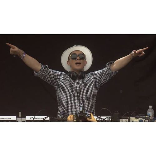 dj koo!!!!!!!! 너무 좋음 Djkoo 디제이쿠 UMF Umfkorea ultrakorea2015 UltraMusicFestival 유엠에프 울트라뮤직페스티벌 울트라코리아 울트라코리아2015