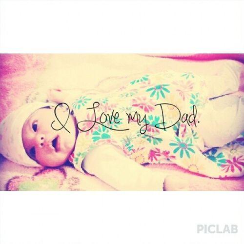 USA TopModelBaby Girl Beautiful :) IamLucy