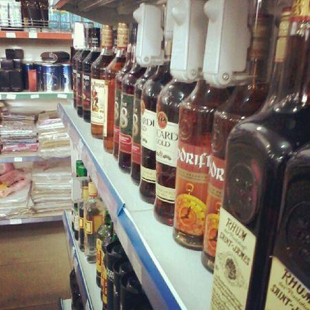 Ghana360 drinks!!