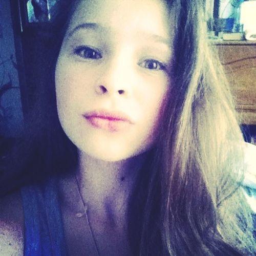 at home))