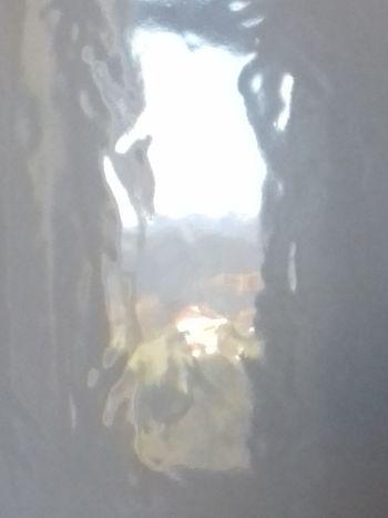 #Impressionismus #spiegelung #Reflexion #Alpenwelt #impressionistphotography Impressionismus Réflexion Reflection Spiegelung Fliese Kachel Sarntaler Alpen Haus Berge Landschaft Landscape Frame Rahmen Gemalte Fotografie Impressionism Day No People Outdoors Nature
