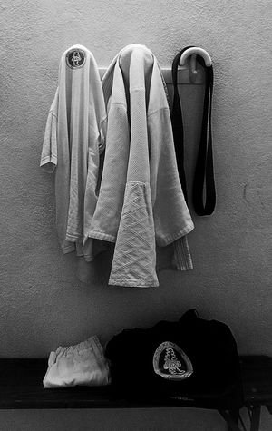 In judo, you learn to pick yourself up, no matter how hard you fall. Taking Photos Enjoying Life Happy Judo Judo Is Life Ju Brown Belt  Blackandwhite Black And White Almost Years P Showcase: January