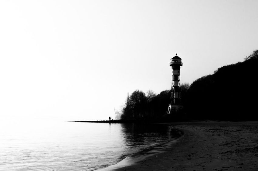 The City Light Urban Nature Overexposed Water Sea Nature Sky Silhouette Beauty In Nature Beach Sunset EyeEm Masterclass Wanderlust Beachphotography Outdoors EyeEm Best Shots EyeEmNewHere Art Blackandwhite Lighthouse Lighthouse_lovers Winter Dream Abstract Artphotography