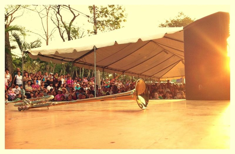 Sunshine 645pro Festival De Las Artes