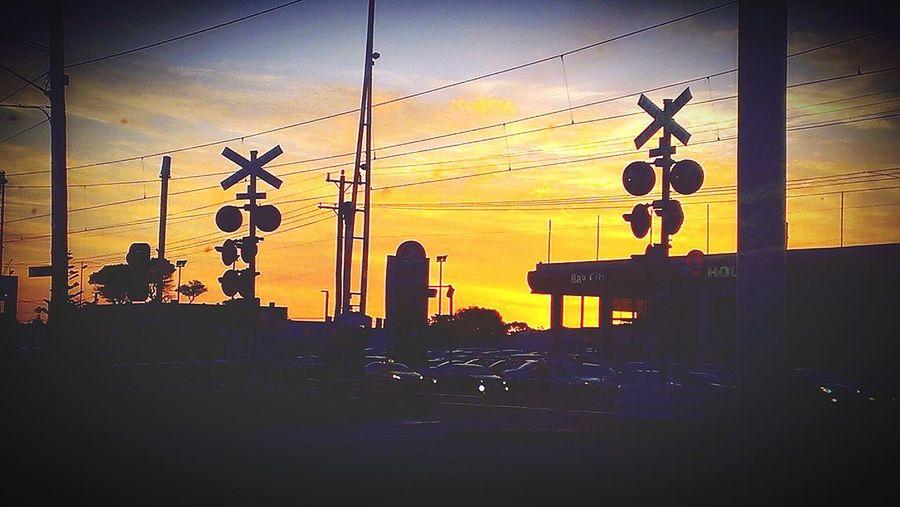 My Commute 2016