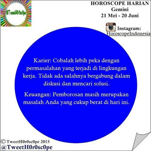 HoroscopeIndonesia Jakartaitukeren Jakarta Indonesia Sibolangit Medan Indonesia Prapatisland Prapathomchedi Taking Photos