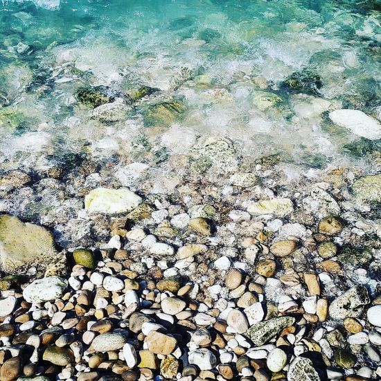 AndjelaMancic EyeEm Best Shots First Eyeem Photo Nature Sea Roks