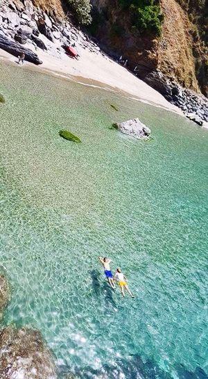 Jijel Algérie Jijel Jijel .ALGERIA. Jijel Algeria. Algeria Algérie Beach Beachphotography EyeEmking Photos] Enjoying Life Travel Algeria 2016 World Hello World Hi! Beauty In Nature Beautiful Beauty Beautiful Nature Beautiful Beaches jijel-algeria