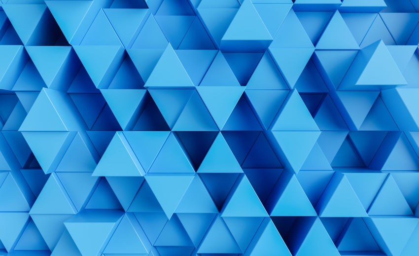 blue triangular abstract background, Grunge surface Wallpaper Wall - Building Feature Virtual Reality Triangular Triangle Trendy Technology Surface Square Shape Row Repetition Realistic Polygon Play Pattern Party Octagon No People Network Neon Navy Multi Colored Mosaic Modern Minimal Metal Light Indoors  In A Row Honeycomb Hive Hi-tech Geometric Shape Geometric Gaming Gamer Futuristic Future Full Frame Fluorescent Event Entertainment Electric Effect Disco Digital Design Cyber Creativity Copy Space Concept Computing Computer Close-up Business Built Structure Blue Backgrounds Background Artificial Intelligence Art And Craft Art Architecture And Art Architecture Abstract