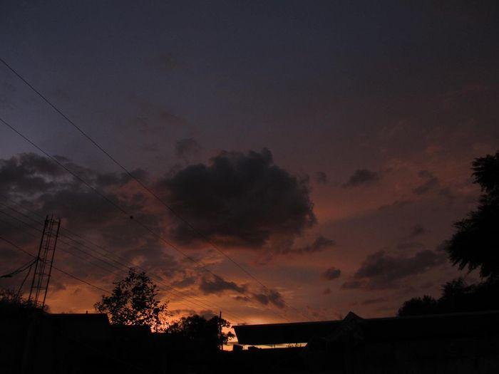 #fredymarin #Puebla #mx #photography #sky #EyeEm #freddy #puebla