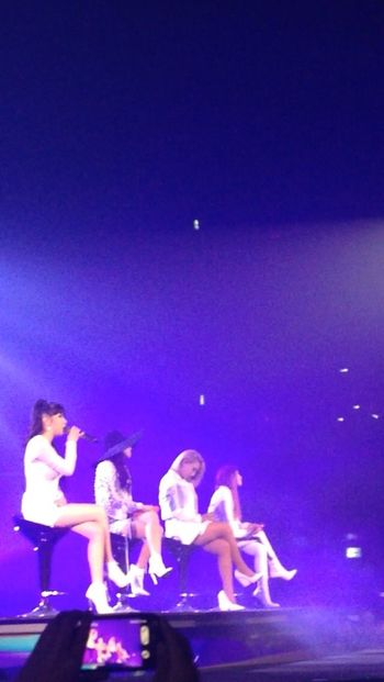 MEIS 2NE1 Jakarta 2ne1 concert at indonesia ?