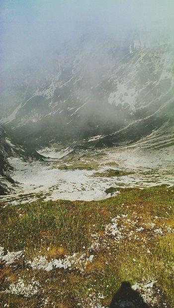 Gardasee Berge Tal Stones Outdoor