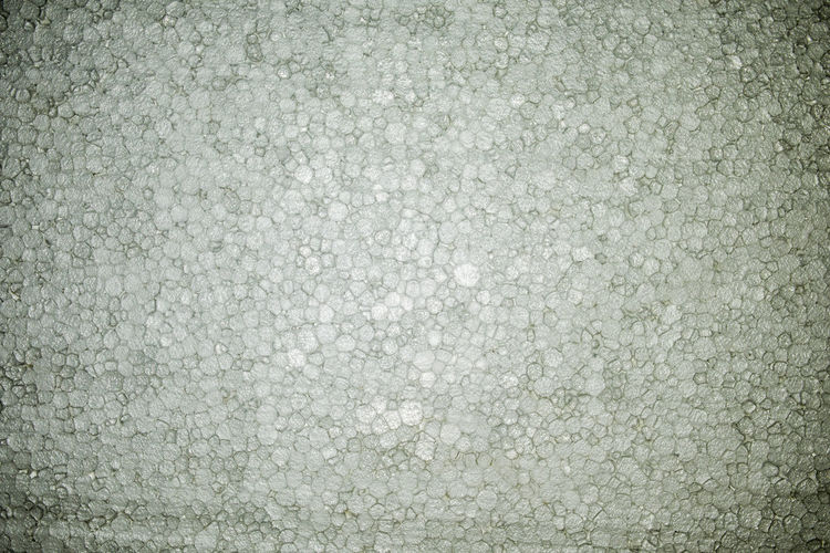 Styrofoam Background Texture closeup detail white Backgrounds Textured  Pattern Full Frame Textured Effect Gray Concrete No People Stone Material Copy Space Close-up Solid Abstract Stone - Object Rough Abstract Backgrounds Styrofoam Polysterene Wallpaper Shok