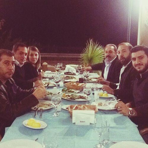 Alcohol Rakı Family Antalya