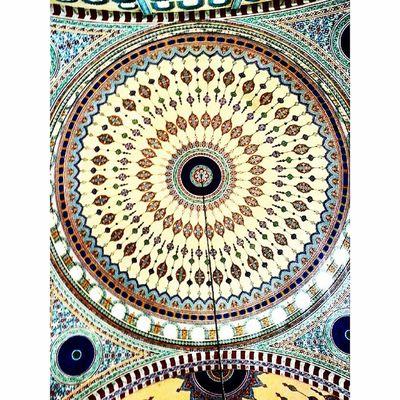 Ey iman edenler ! Sabır ve namazla yardım isteyin.Şüphe yok ki Allah,sabredenlerle beraberdir.Al-Bakara suresi Iman Islam Kuran Kuran -ikerimİslamiyet Sabir Cuma Namaz Mimari Interior Design ARCHITECT Art Motif  Istanbuldayasam Istanbul Turkishgram Instagood Instamod Turkey