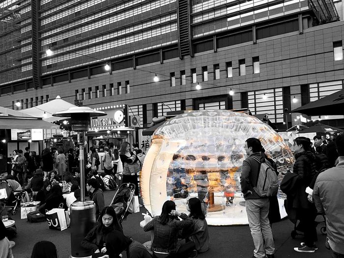 EyeEmNewHere Picnic Zorb Relaxing Playing Night Lights Taipei,Taiwan Streetphotography Welcome To Black Live For The Story BYOPaper! The Great Outdoors - 2017 EyeEm Awards