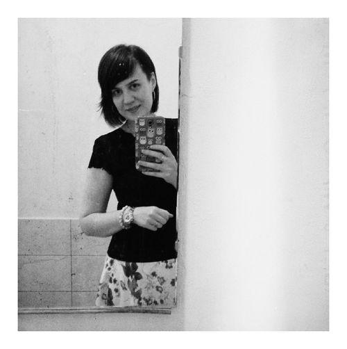 👋Hey! Hello! How are you guys?☺ Привет,🙋как вы? Как выходные будете проводить? 😊 себяшка Selfie чернобелое Blackandwhite Black And White Black & White черно-белое селфисебяшка