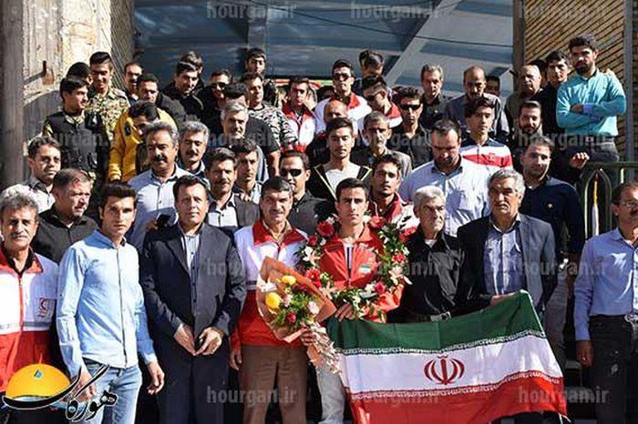 Picture Of The Day Taking Photos Photography Iran Hello World Good Hi! First Eyeem Photo Eye4photography  Neyriz