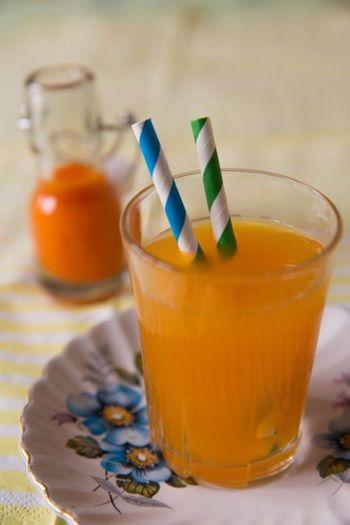 Liquid Lunch Food Design Carrot Lemonade Carrotlemonade Orange Homemade Colors First Eyeem Photo