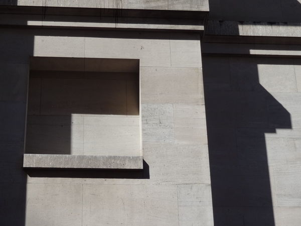 Architecture Building Exterior Built Structure Day Light And Shadow Microcentro Microcentroporteño No People Outdoors