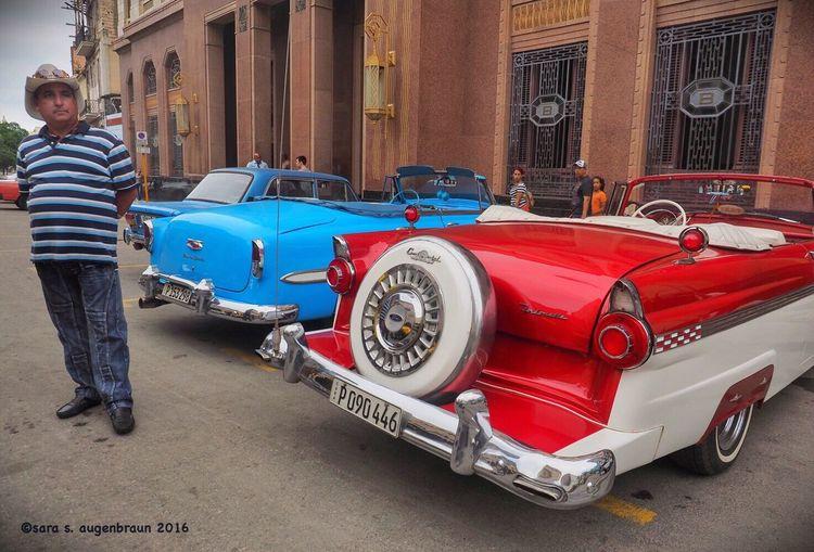 Taxi Renter, Havana, Cuba Cuba Collection Cuban Cuba Havana Vintage Cars Classic Classic Car Streetphotography Streetphoto Streetview Street Life Olympus OM-D EM-1 Taxi Car Vintage Chevrolet Contienetal