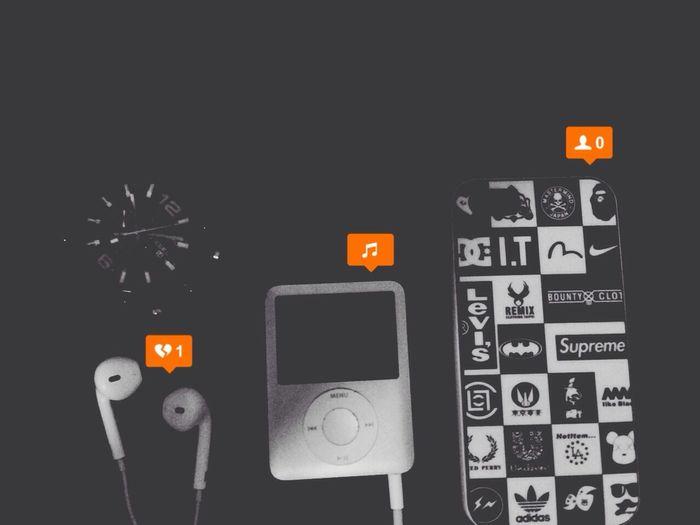 my friend. Ipod Earpods Iphone Case Giddyology