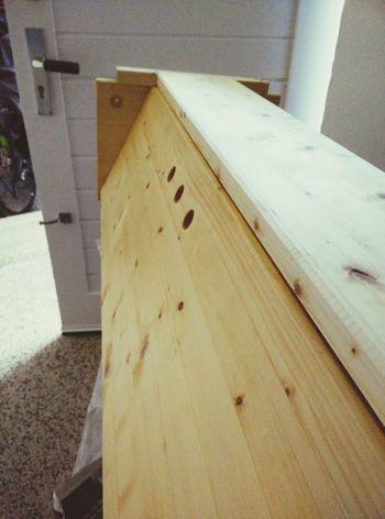 top bar hive is soon ready Beekeeping Hive