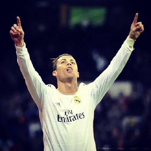 Insta_the_best_in_the_world Insta_Ronald 'orInsta_the_king_of_kings Hala_madrid