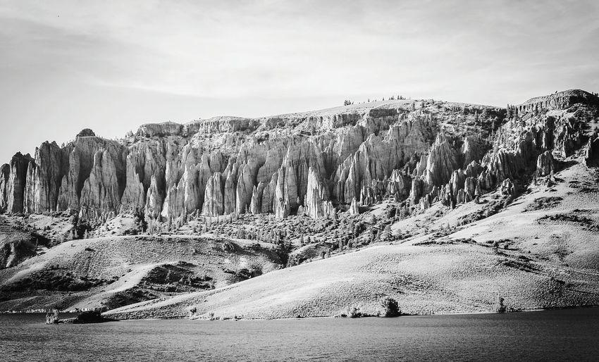 Edge Of The World Arizona.. best things in life are free. Eye4photography  Travelphotography Photooftheday Besteyeemtravel Travelingtheworld  EyeEm Best Edits EyeEm Best Shots Travel Photography Bestoftheday