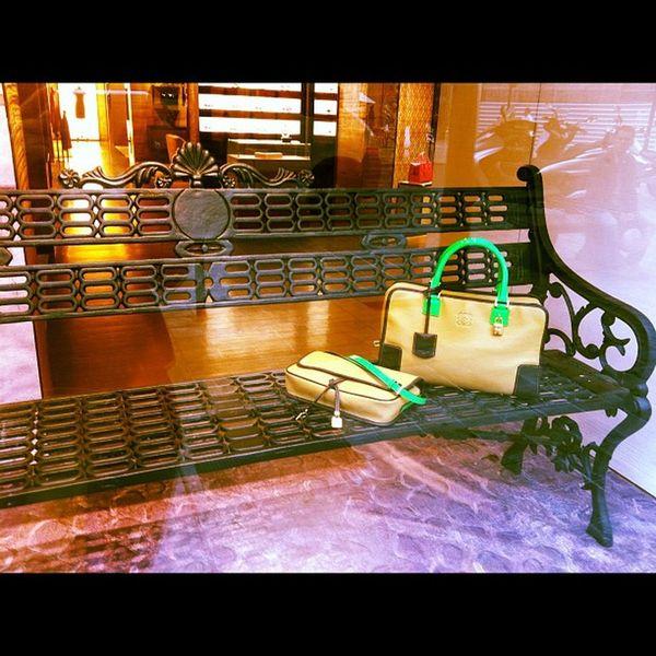 Tienda Loewe Shopping ♡ Loewe Bags Luxury Hand Bags