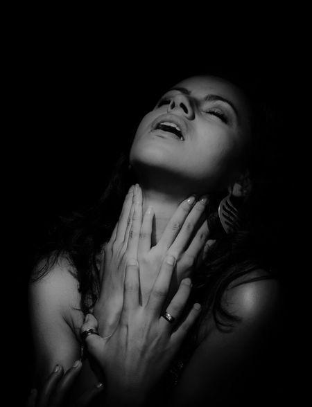 Jessica Brasileiro Instagram: @andsufotosTumblr: andsufotos.tumblr.comBehance: behance.net/andsusindeauxFacebook page: facebook.com/andsufotosEyeEm: @andsufotosPinterest: br.pinterest.com/asindeaux/ #photo #photograph #photography #fotografia #nikon #nikkor #nikond7000 #digitalphotography #dslr #instaphoto #love #art #photoshop #lightroom #adobe #fotografo #photogram #globeroamers #nikonphotography #pictureoftheday #nikon #nikontop #nikon_photography_ #photoshoot #bw #pb #blackandwhite #ceara #fortaleza #woman #fashion #awesome #model