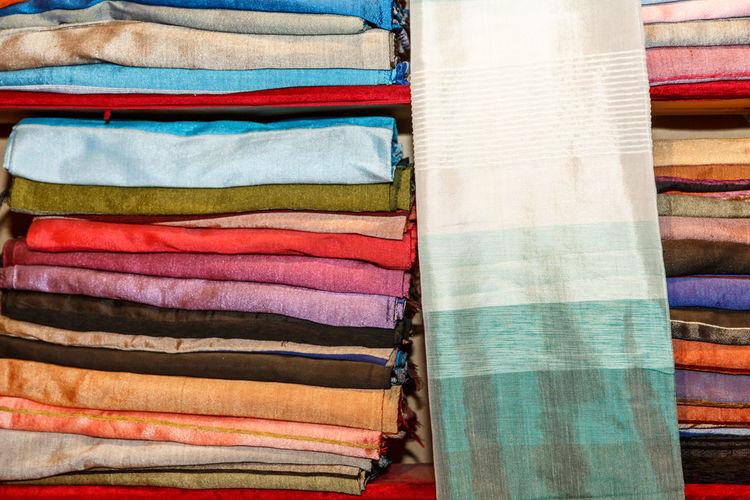 Textile Multi