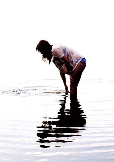 Newperson First Eyeem Photo Polishgirl FOLLOE ME-I Follow Back IdontKnow!  Help! ITry Beautiful Nature Goodnight✌ First Eyeem Photo